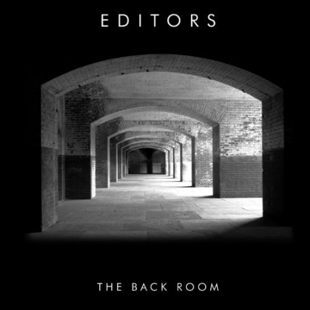 The back room [DOCUMENTO SONORO]