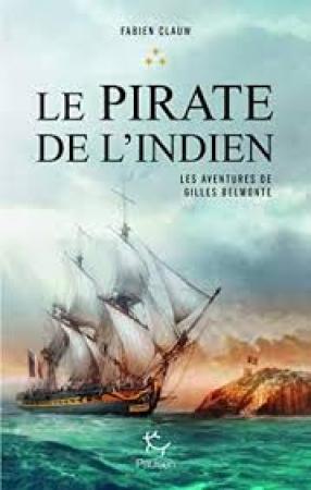 [3]: Le pirate de l'Indien