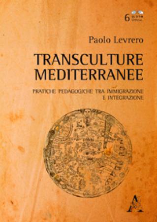 Transculture mediterranee