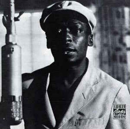 The musings of Miles [DOCUMENTO SONORO]