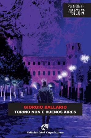 Torino non è Buenos Aires