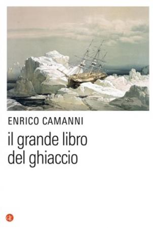 Il grande libro del ghiaccio