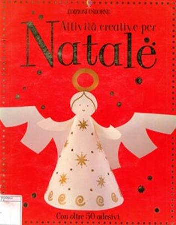 Attività creative per Natale