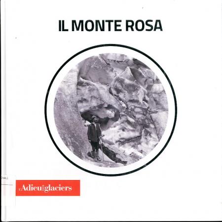 Il Monte Rosa