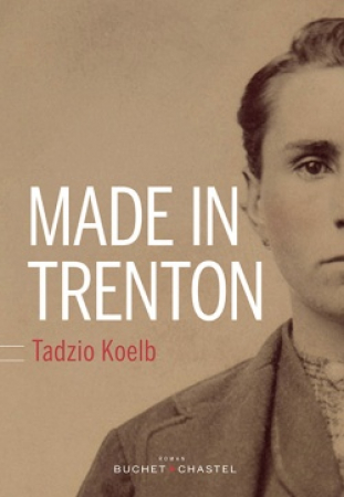Made in Trenton