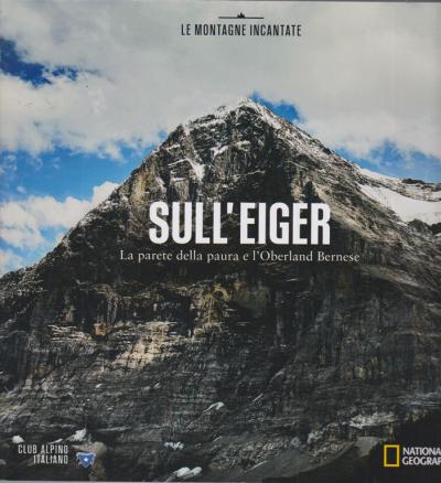 Sull'Eiger