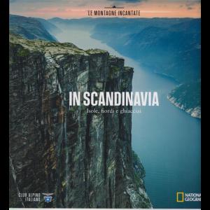 In Scandinavia