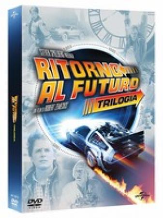 Ritorno al futuro [VIDEOREGISTRAZIONE]