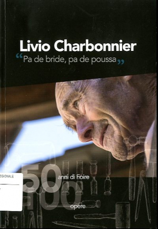Livio Charbonnier