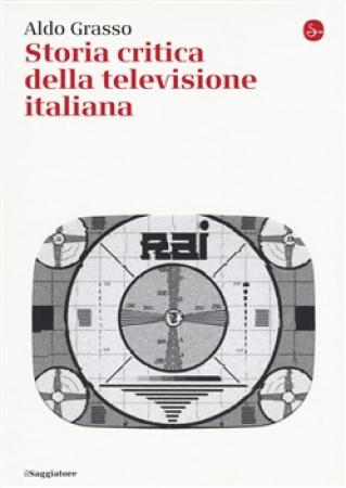 [1]: 1954-1979