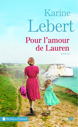 [2]: Pour l'amour de Lauren