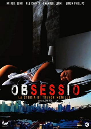 Obsessio [VIDEOREGISTRAZIONE]
