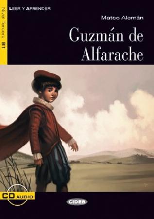 Guzmàn de Alfarache