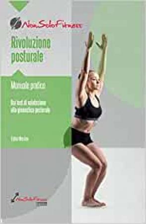 Rivoluzione posturale