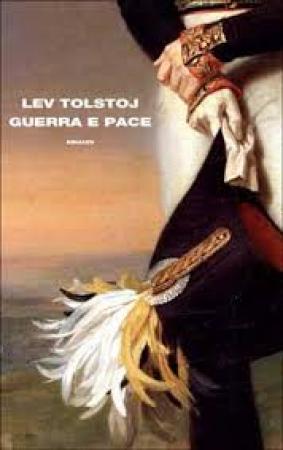 Guerra e pace / Lev Tolstoj. Vol. 2
