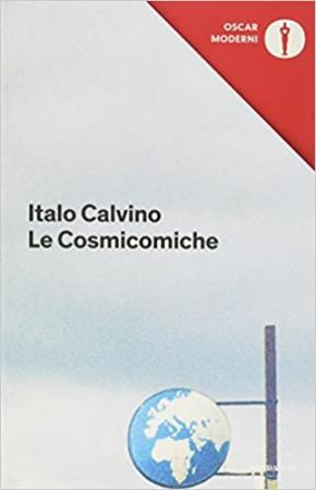 Le cosmicomiche