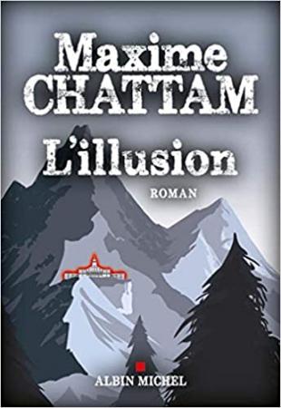 L'illusion: roman