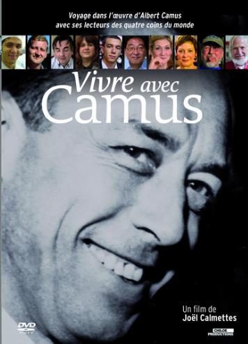 Vivre avec Camus [VIDEOREGISTRAZIONE]