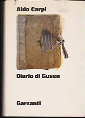Diario di Gusen
