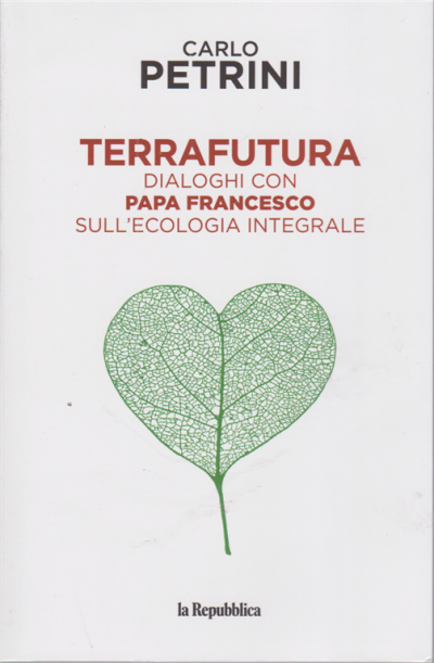 TerraFutura