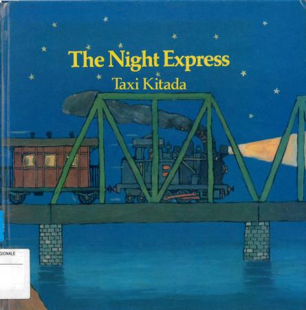 The night express