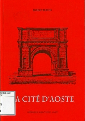 La cité d'Aoste
