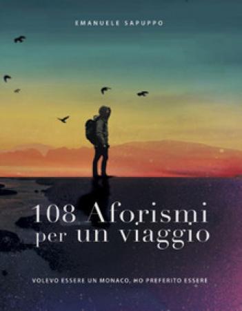 108 aforismi per un viaggio