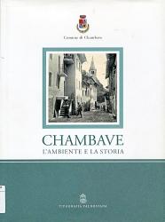 Chambave