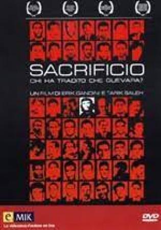 Sacrificio [VIDEOREGISTRAZIONE]
