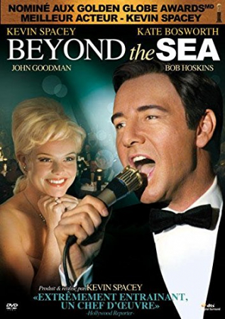 Beyond the sea [VIDEOREGISTRAZIONE]