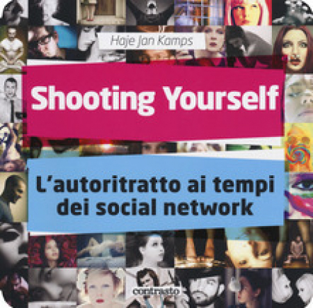 Shooting yourself