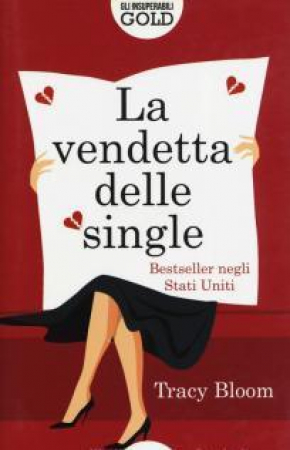 La vendetta delle single