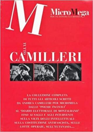 Tutto Camilleri, 1999-2018