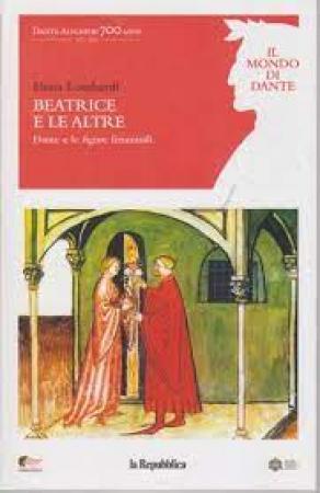 Beatrice e le altre