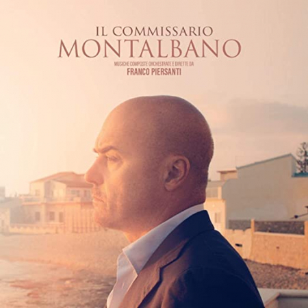 Il commissario Montalbano [DOCUMENTO SONORO]