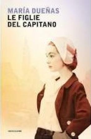 Le figlie del capitano