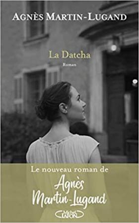 La Datcha