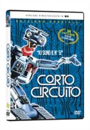 Corto circuito [VIDEOREGISTRAZIONE]