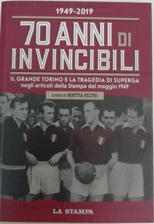 1949-2019