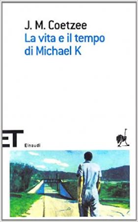 La vita e il tempo di Michael K.