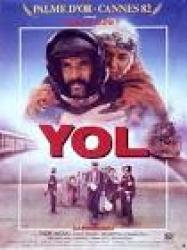 Yol [VIDEOREGISTRAZIONE]