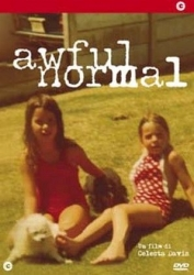 Awful normal [VIDEOREGISTRAZIONE]