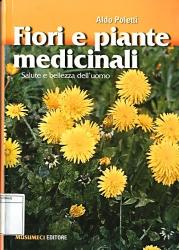 Fiori e piante medicinali