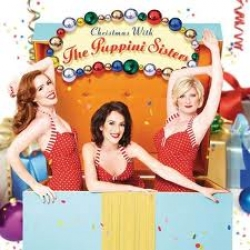 Christmas with The Puppini Sisters [DOCUMENTO SONORO]