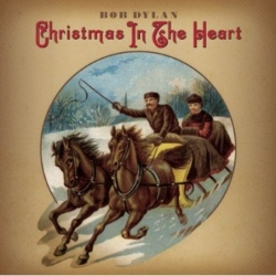 Christmas in the heart [DOCUMENTO SONORO]