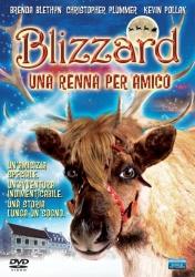 Blizzard [VIDEOREGISTRAZIONE]
