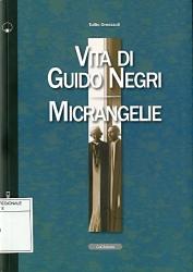 Vita di Guido Negri