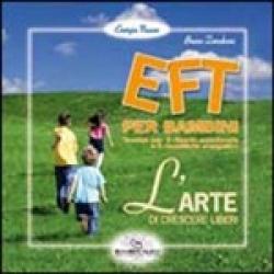 EFT per bambini